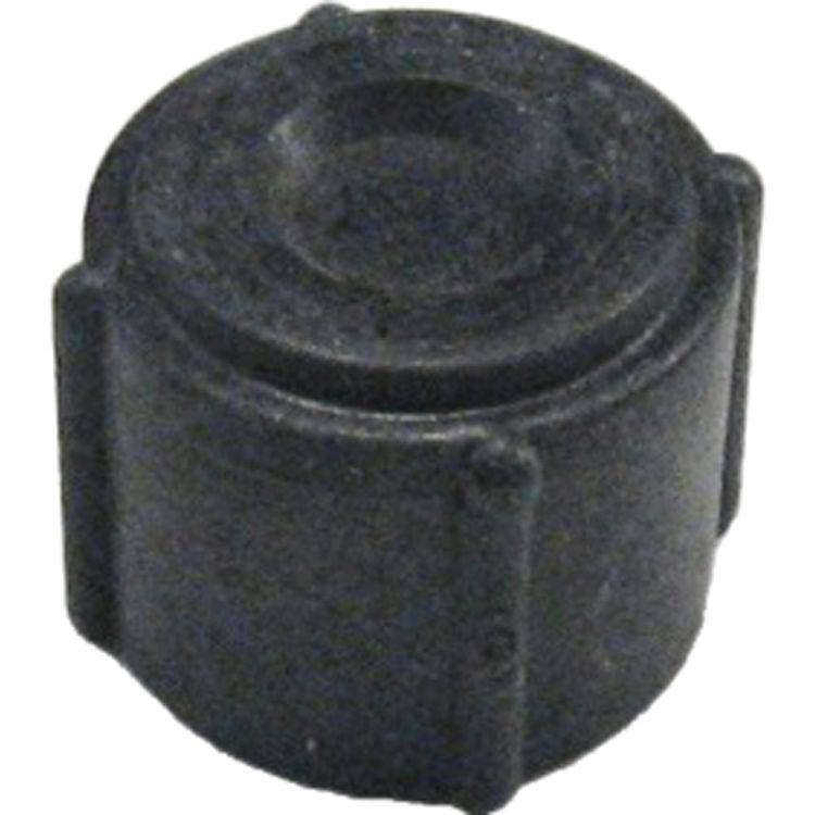 Viega 36204 Viega RXPC3 36202 3/8