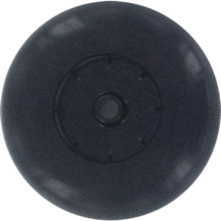 Universal Inducer Cooling Blade 326100-401