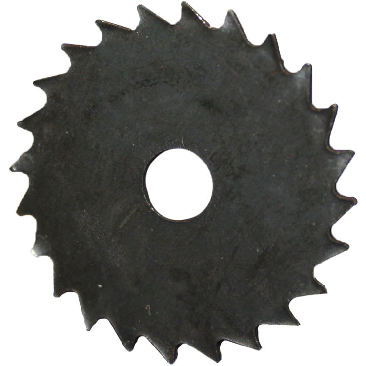 Sioux Chief 390-50154 Replacement Blade Metal Cutting Abrasive Disc