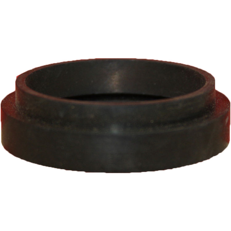 Sioux Chief 290-20180 Disposal Rubber Gasket Washer