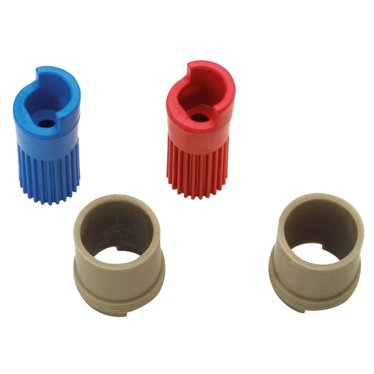 Moen 174290 Extension Kit Plumbersstock