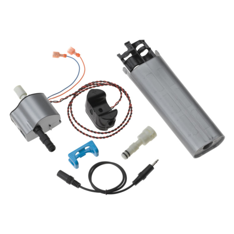 Delta EP74853 Delta EP74853 Solenoid Assembly