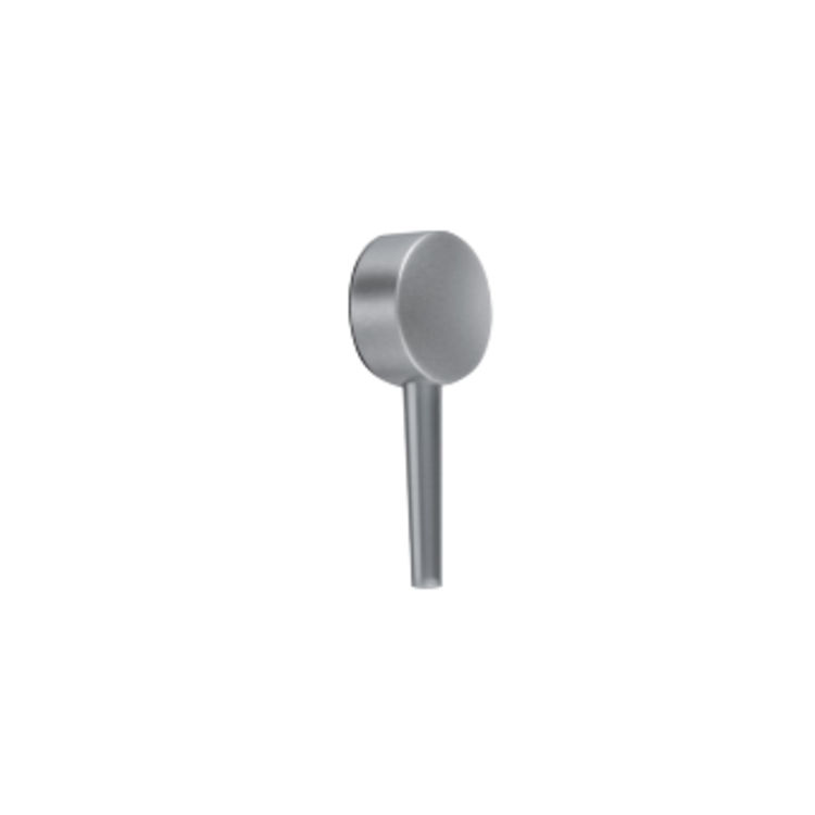 View 2 of Delta RP76953AR Delta RP76953AR Handle with Valve Cartridge, Arctic Stainless