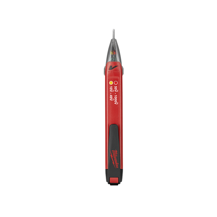 View 3 of Milwaukee 2203-20 Milwaukee 2203-20 10-1000V Dual-Range Voltage Detector
