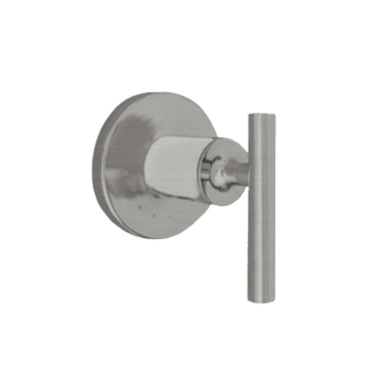 Kohler T14490-4-BN Kohler K-T14490-4-BN Brushed Nickel Purist Volume Control Valve Trim