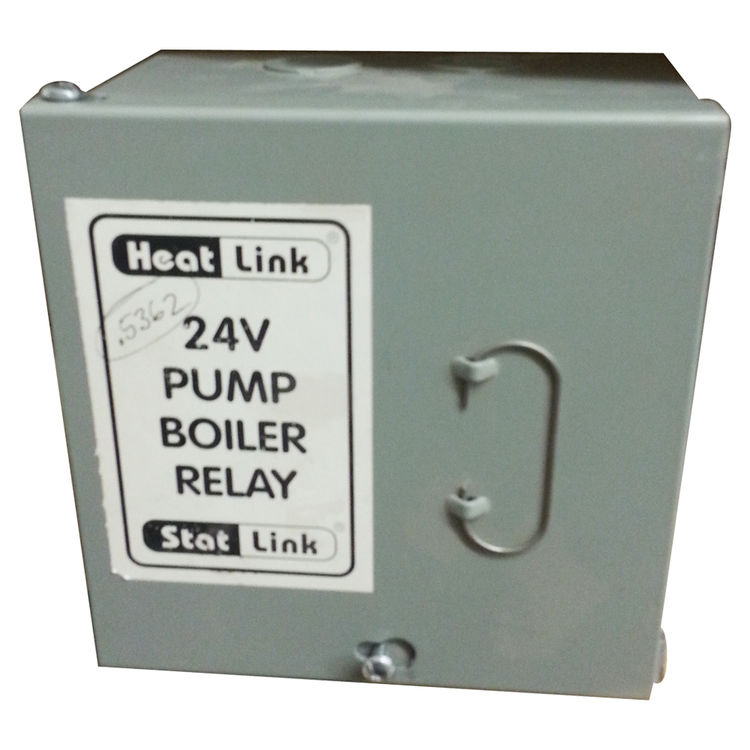 Heatlink 57093 HEATLINK 57093 THERM HEAD W/RC LOW DISCONTINUED