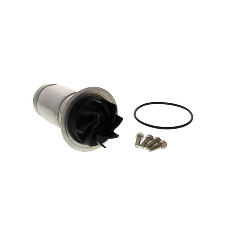 Taco 005-019RP Taco 005-019RP Replacement Cartridge Assembly