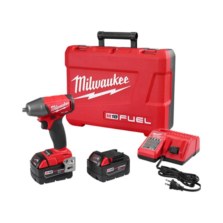 Milwaukee 2754-22 Milwaukee 2754-22 M18 FUEL 3/8