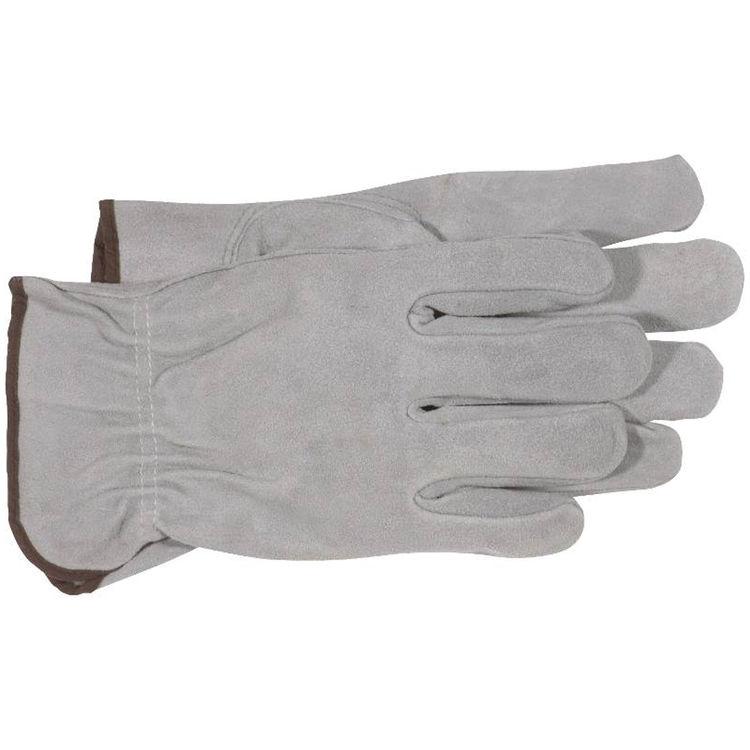 Boss 4065M Boss 4065M Medium Driver Gloves