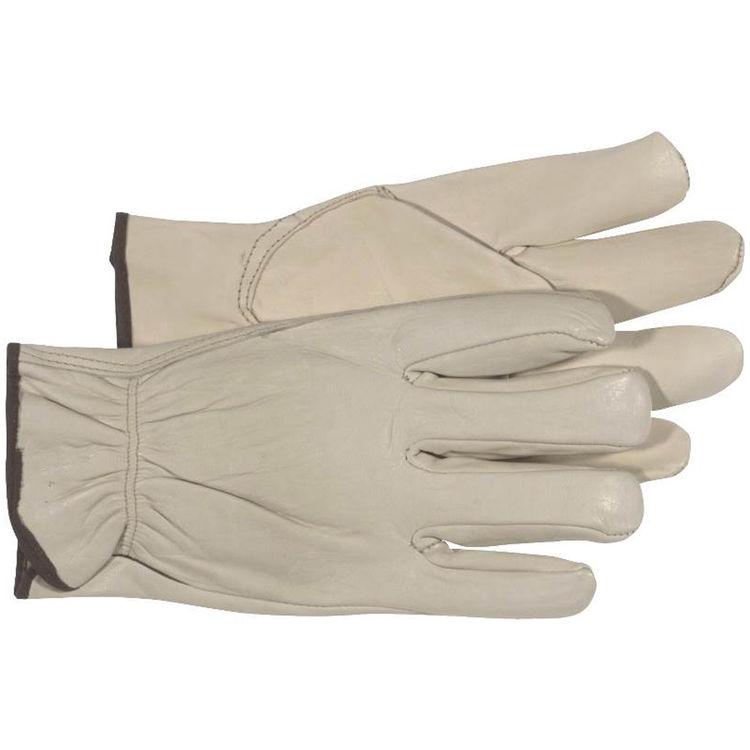 Boss 4068J Boss 4068J Jumbo Driver Gloves