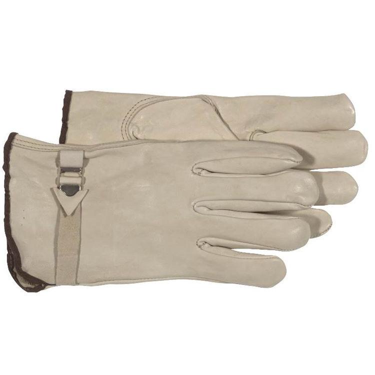 Boss 4070M Boss 4070M Medium Driver Gloves
