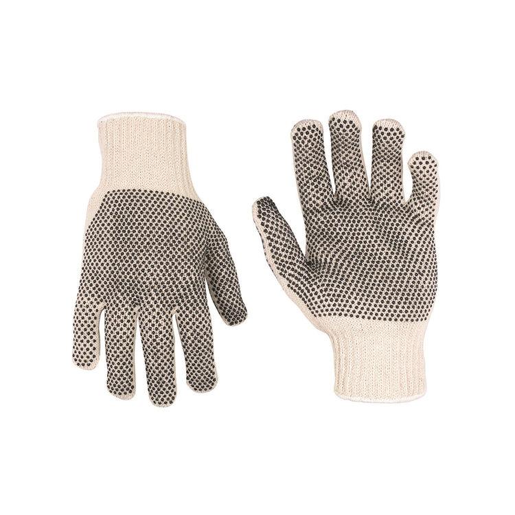 CLC 2005 CLC 2005 String Knit Work Gloves