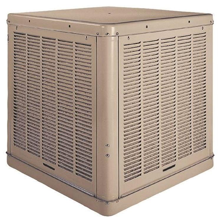 View 3 of Champion 4001DD Champion 4001DD Down Draft Evaporative Cooler 4000/4500 CFM