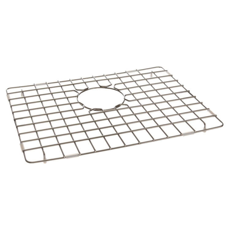 Franke FH21-36S Franke FH21-36S Stainless Sink Bottom Grid - Stainless