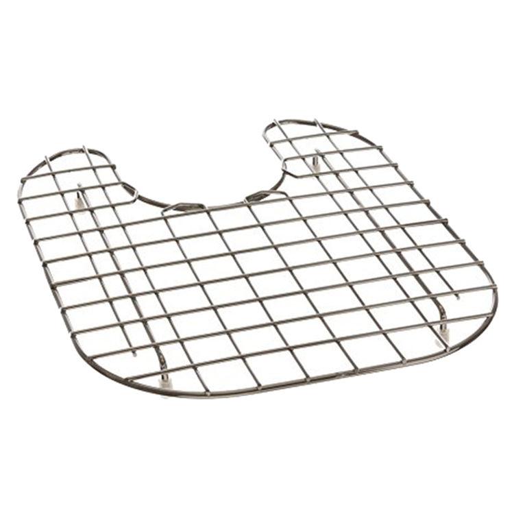 Franke RG-36S-RH Franke RG-36S-RH Right Hand Side Stainless Shelf Grid - Stainless