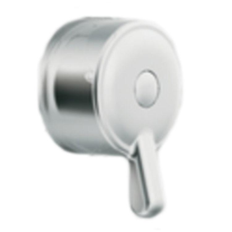 Moen 135150 Moen 135150 Part Three Function Diverter Lever Kit, Neutral Chrome