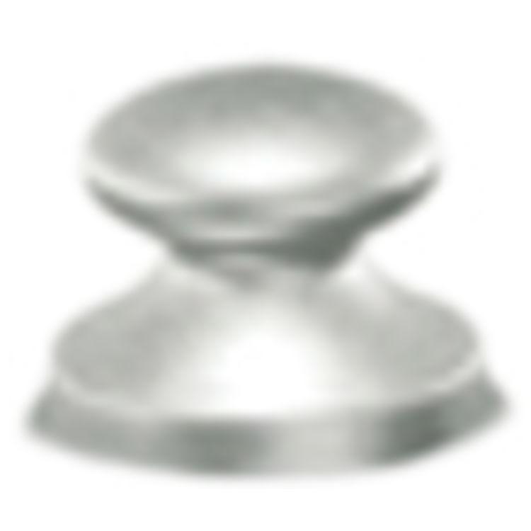 Moen 129904CSL Moen 129904CSL Part Spout Cap Classic StaiNLess