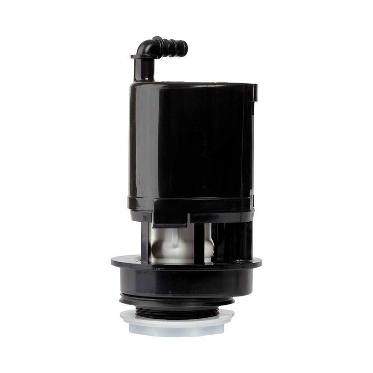 American Standard 7381551-401.0070A American Standard 7381551-401.0070A ACTIVATE Flush Valve Tower Assembly