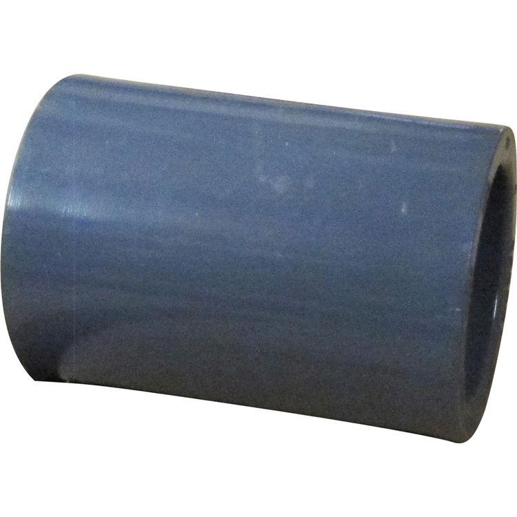 Commodity  PVC80CUP1TT 1