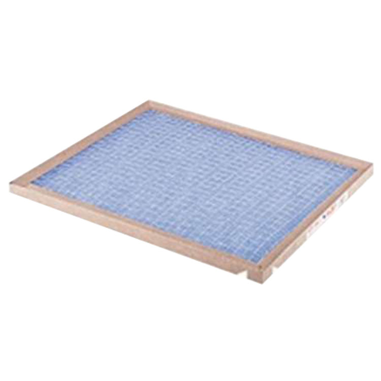 American Air Filtration  Furnace Filter 18