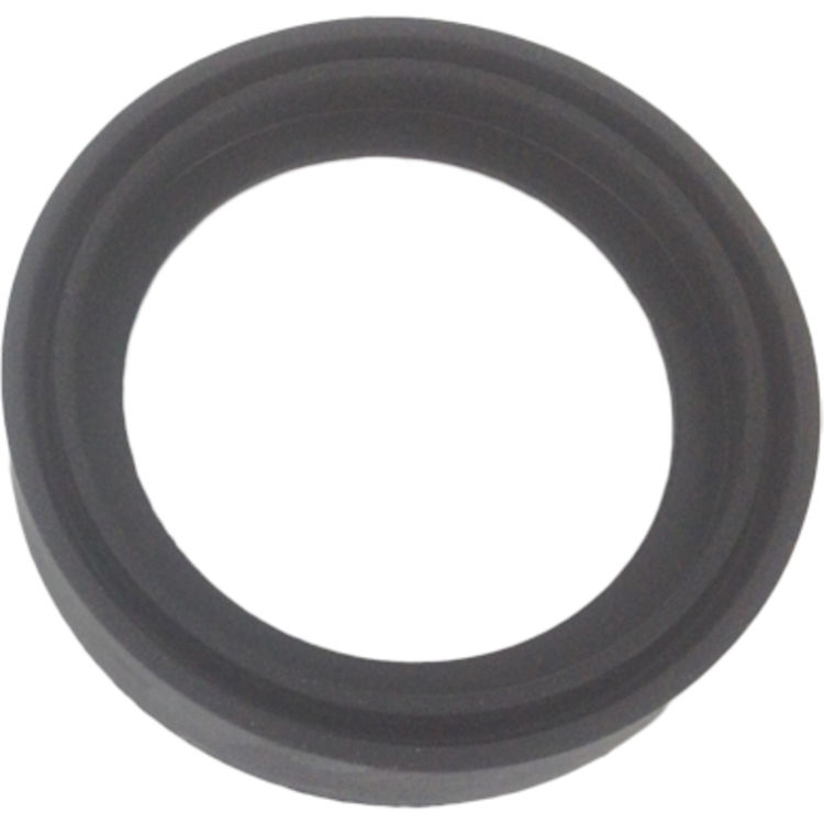 View 2 of Toto 9BU062E TOTO 9BU062E TANK TO BOWL GASKET