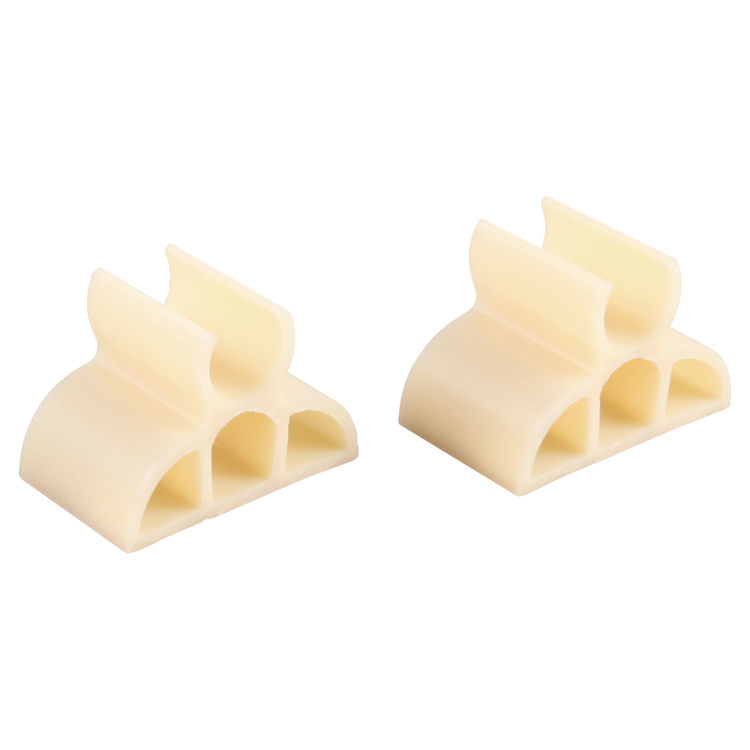 Delta RP18724 Delta RP18724 Thin Wall Spacers