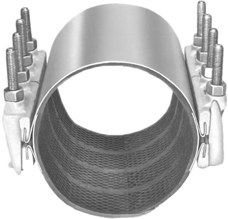 JCM Industries 102-0663-7 JCM 102-0663-7 6