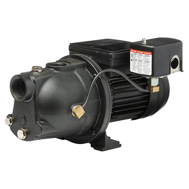 Red Lion 305586003 Overhaul Kit for PWJET50 Pump