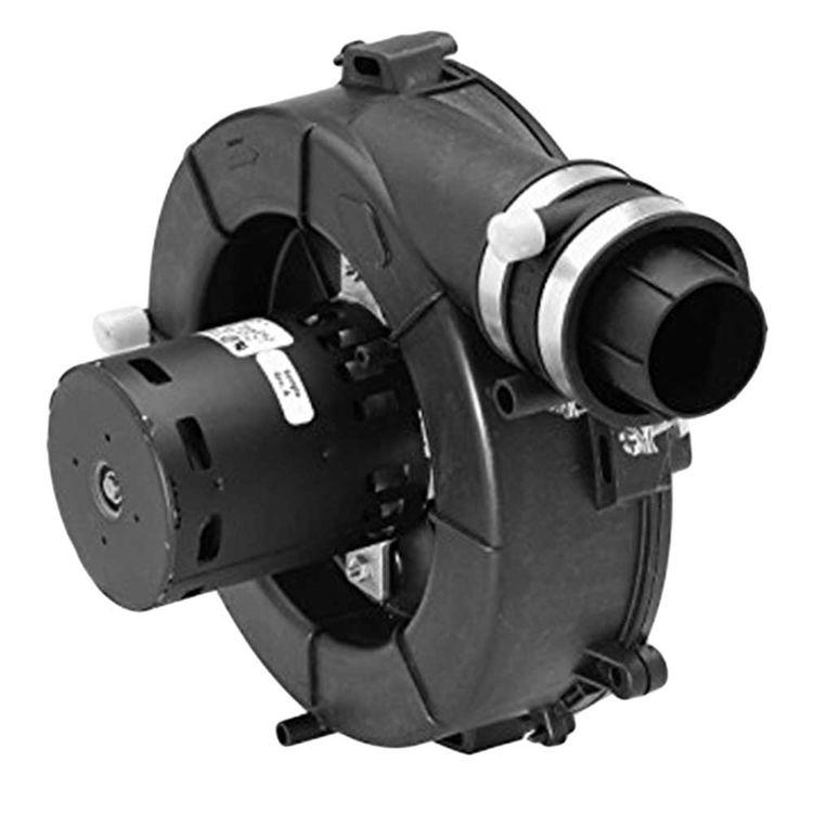 Fasco A202 Fasco A202 Inducer Motor (Replaces Fasco 7021-10602)