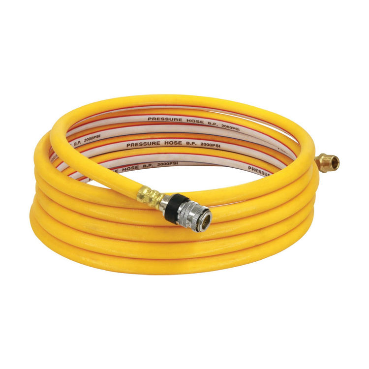 Reed EHTPOUTHOSE Reed Manufacturing EHTPOUTHOSE Output Hose, Test Pump