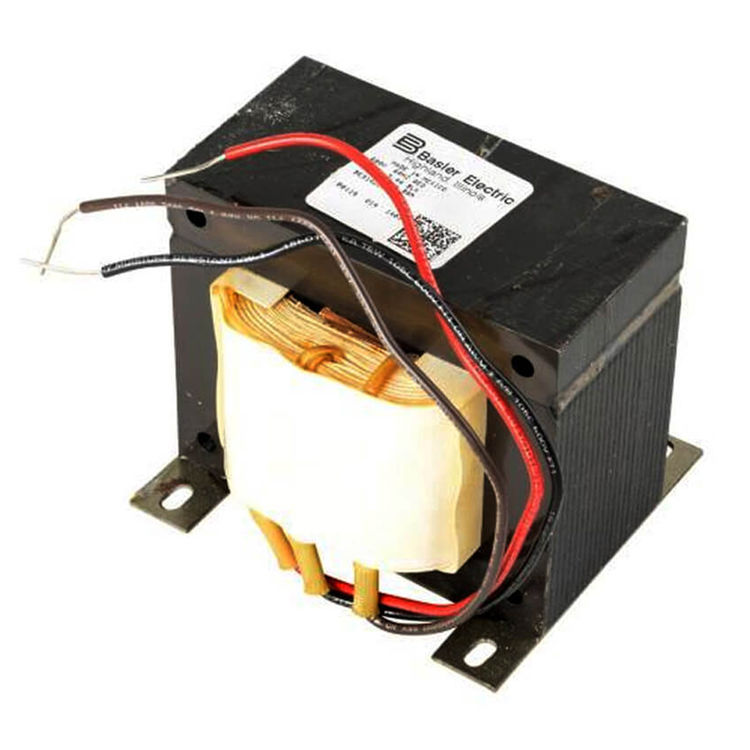 Lennox 13H79 LENNOX 13H79 13H7901 TRANSFORMER 460/600V