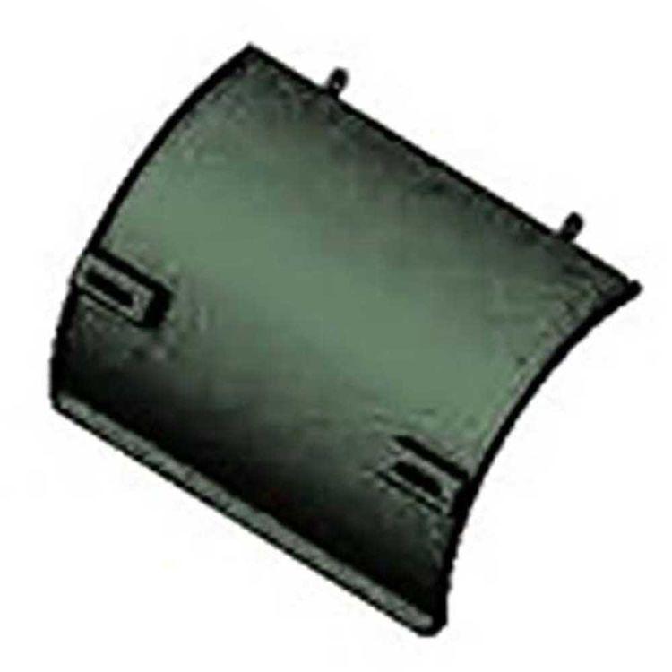 Lennox 21917 LENNOX 21917 LB-13363 PLATE-CUTOFF