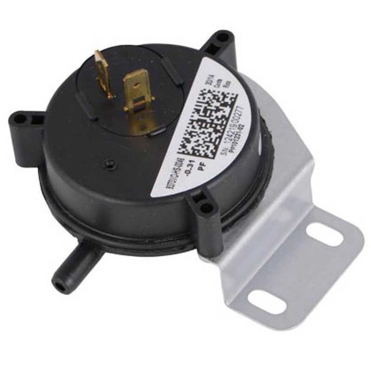 Lennox 24W98 LENNOX 24W98 101231-02 Pressure Switch (.31