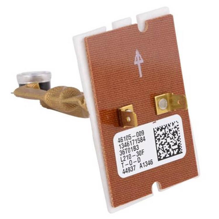 Lennox 56W24 LENNOX 56W24 R46105-009 CONTROL-LIMIT GOLD