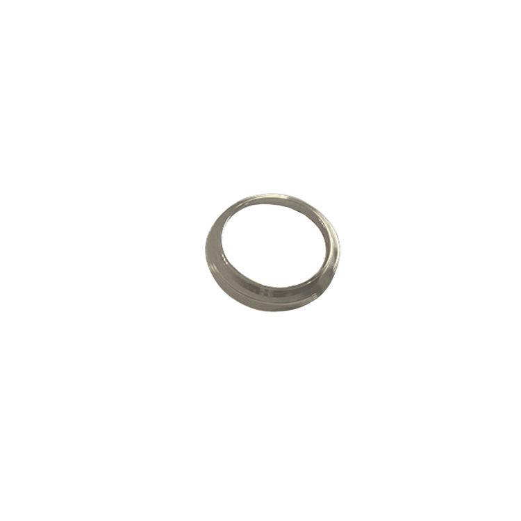 Grohe 45822EN0 Grohe 45822EN0 Escutcheon in Brushed Nickel
