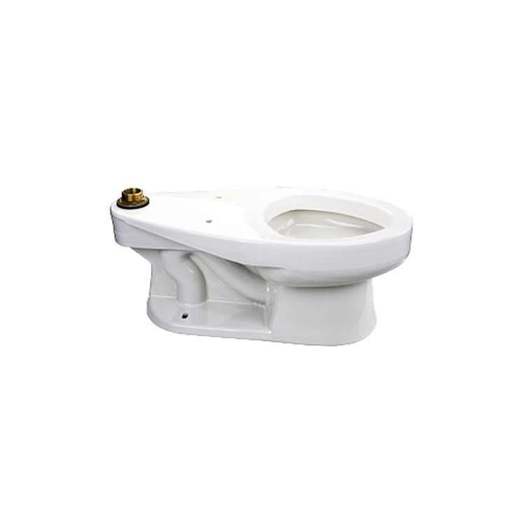 Sloan St 2309 A Universal Junior Flush Valve Toilet With 1