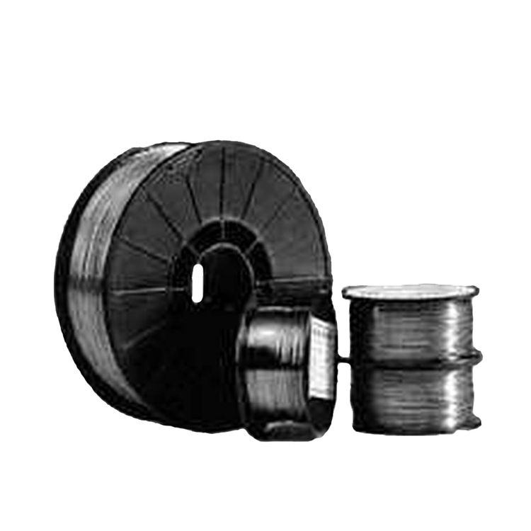 US Forge 674 US Forge 70S-6 MIG Wire, 10 lb Spool, 0.035\