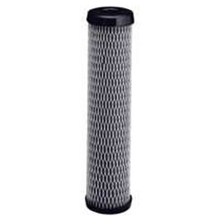 View 2 of Culligan D-10A Culligan D-10A Replacement Drinking Water Filter, 5 u