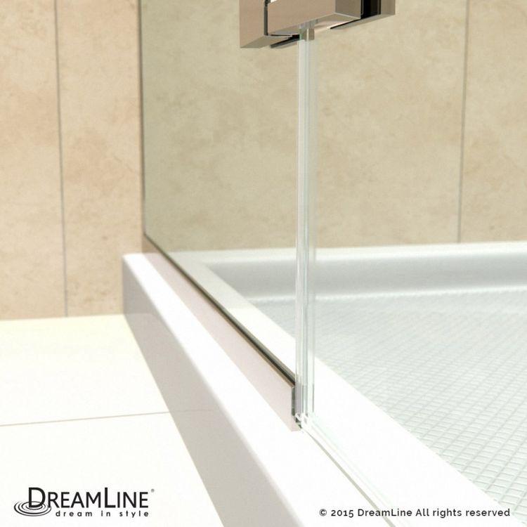 View 9 of Dreamline DL-6521L-88-01 DreamLine DL-6521L-88-01 Aqua Ultra 32