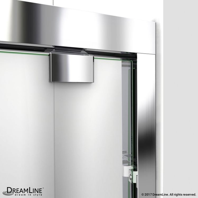 View 37 of Dreamline DL-7004L-22-01 DreamLine Encore 30