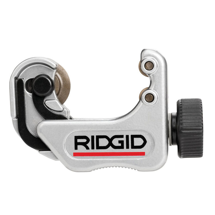 View 9 of Ridgid 32975 Ridgid 32975 Model 103 Close-Quarters Tubing Cutter, 1/8