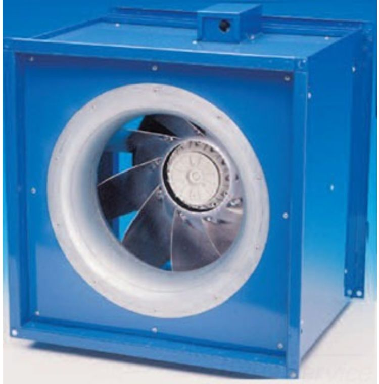 Fantech Fsd 18 Exhaust Fan 2 000 Cfm Plumbersstock
