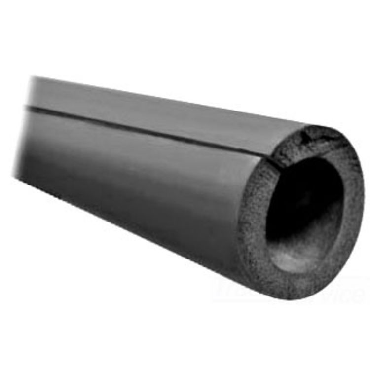 Commodity  FOAMRDS318 I82-318 31/8 ID 3/4 WALL DOUBLE STICK INSULATION