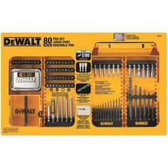 Dewalt DW2587
