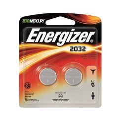 Energizer 2032BP-2