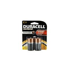 Duracell MN1400B2Z