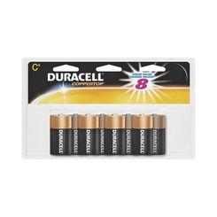 Duracell MN14R8DWZ17