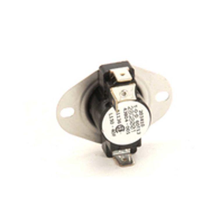 Lennox 28G80 Limit Control