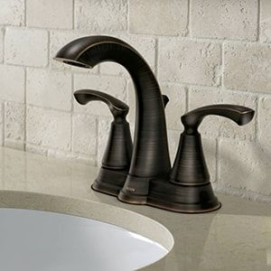 Bathroom Faucets Discount Bathroom Faucet Replacements - Discount bathroom sink faucets