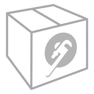 Plumbing Controls & Switches Image